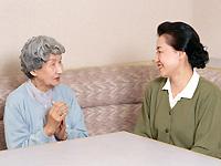 訪問看護ステーション コミューン